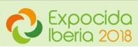 Expocida Iberia 2018