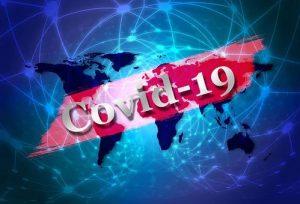 Coronavirus e Protocollo per la sicurezza nelle aziende