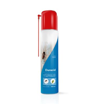 Duracid SFC - bombola aerosol 500 ml