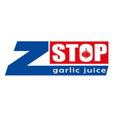 Z-STOP