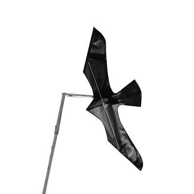 Scudo Kite