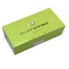 Glue Twin MAX