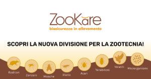 zookare