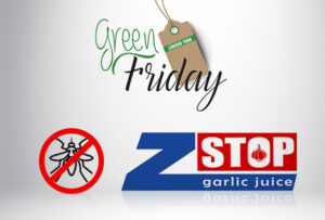 green-friday-z-stop