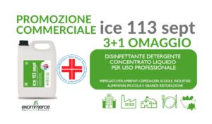 Promo Ice 113 Sept